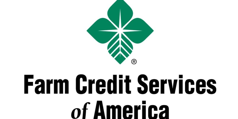 Farm Credit Services.jpg