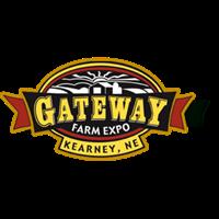 Gateway Farm.png