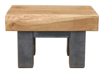 2 beam 2 foot coffee table iron base.jpg