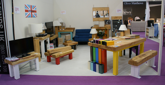 whole stand at Grand Designs_edited-1.jpg