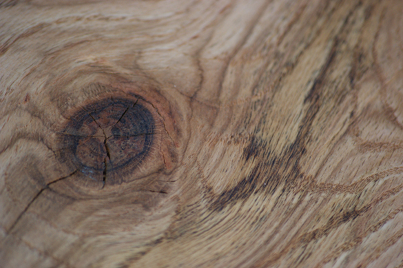 detail for oak 10 585.jpg