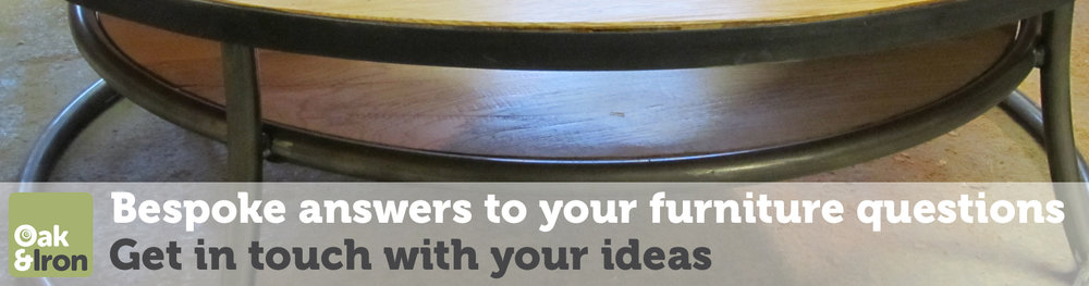Slideshow 4 - bespoke furniture Oak & Iron Furniture.jpg