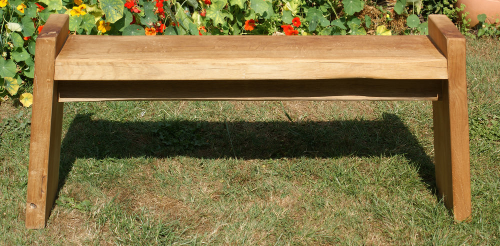 large oak bench website.jpg