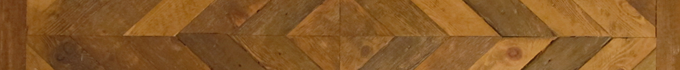 Chevron wood slideshow 1.jpg