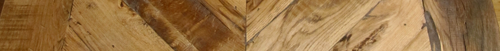Chevron wood slideshow 2.jpg