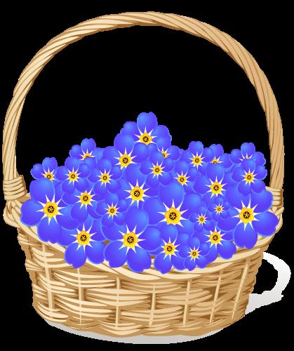 Basket & Prize Donations