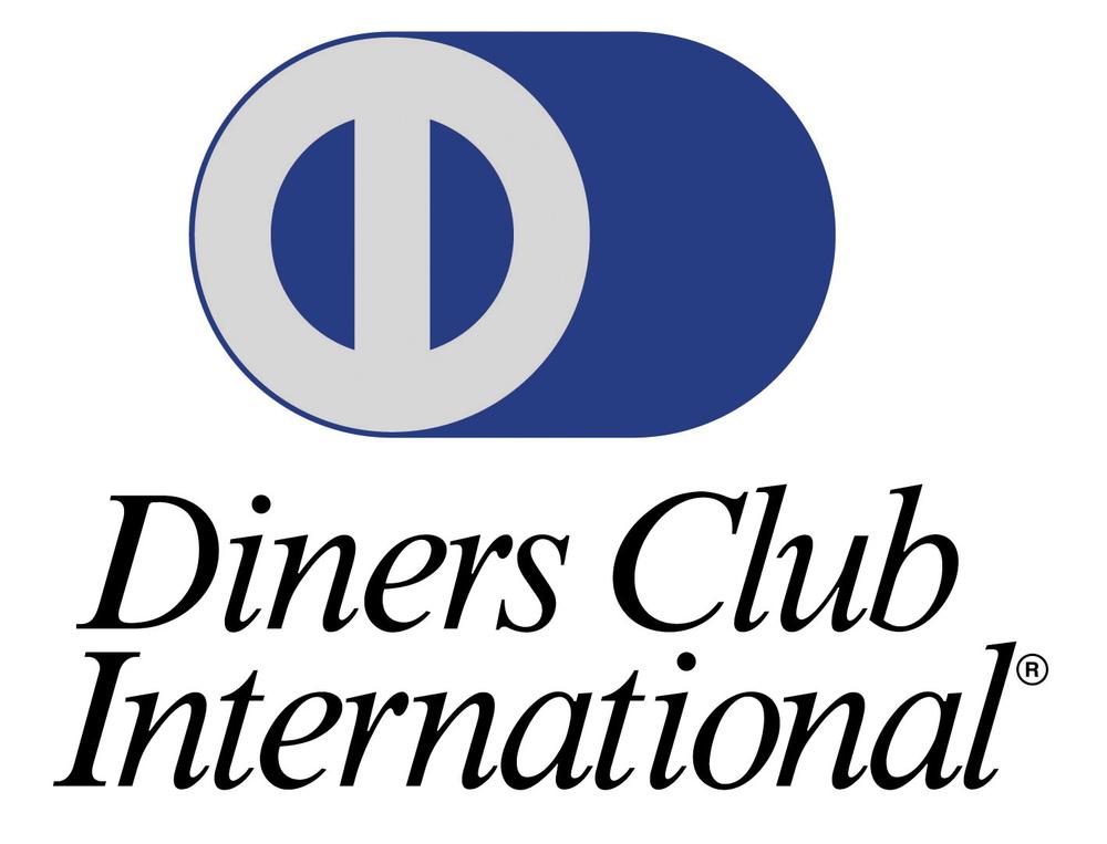 logo-dinersclub-stack.jpg