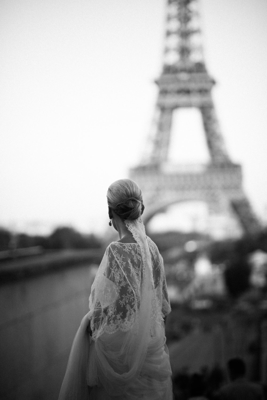 Paris-154.jpg