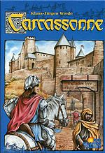 150px-Carcassonne-game
