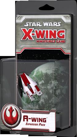 box-SWX08-right