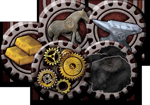 resource-token-fan