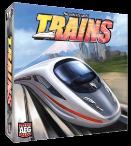 Trains3Dbox1-271x300