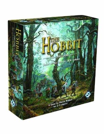 hobbit trick