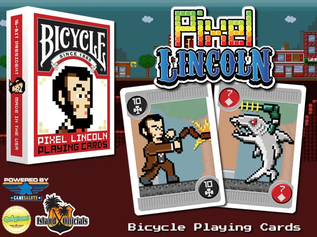 PL-Bicycle1