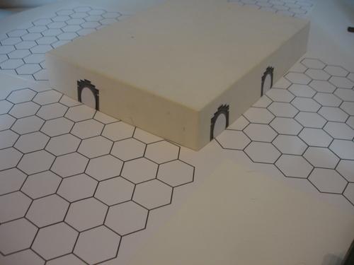 Prototype image