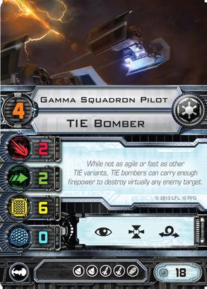 gamma-squadron-pilot
