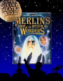 mst3k-merlins-shop-of-mystical-wonders