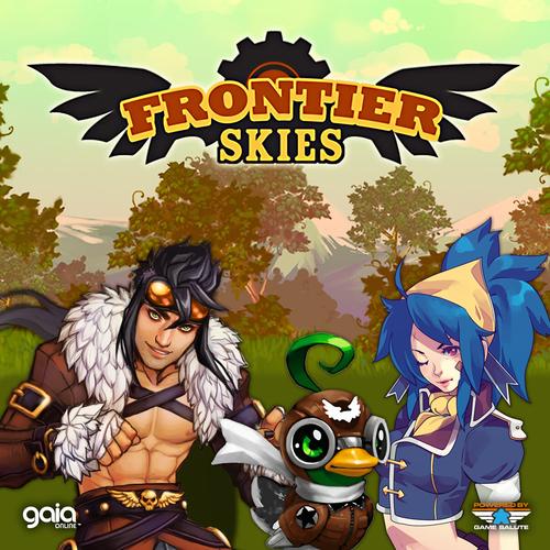 FrontierSkiesCover