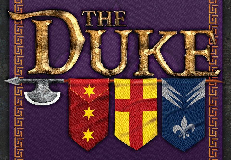 the_duke-382601371197221d