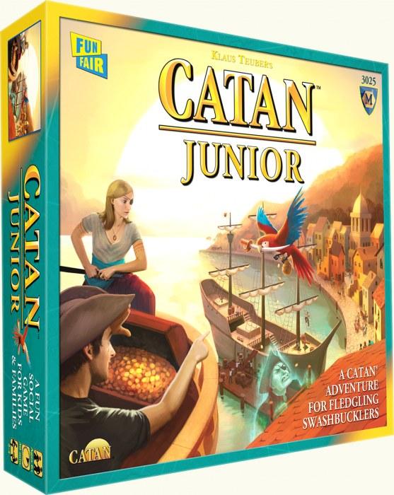 mayfair_catan-junior-right