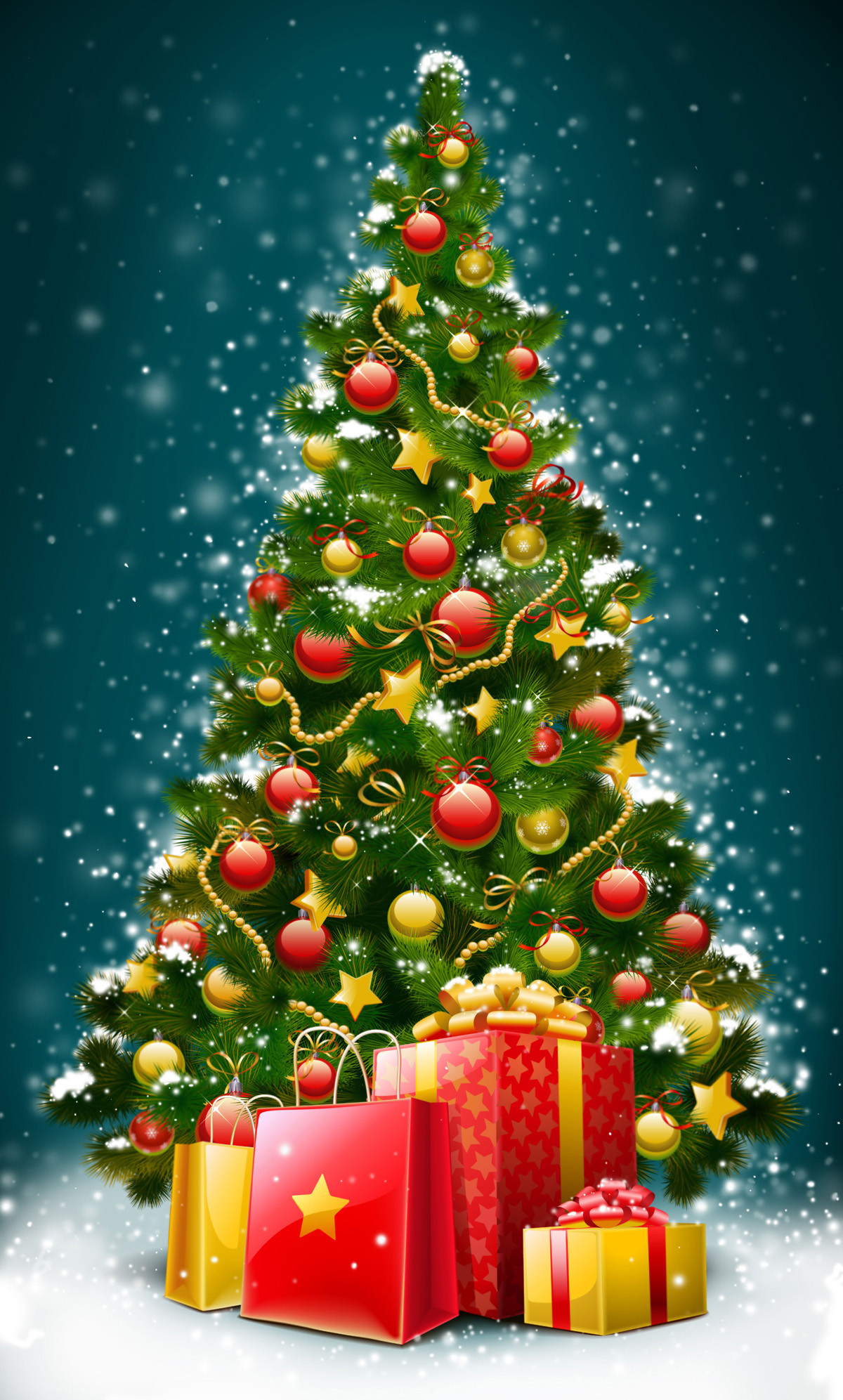28189-beautiful-christmas-tree
