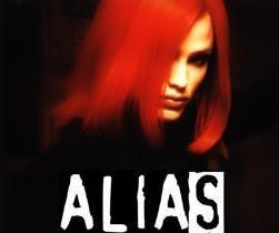 alias_tv_show