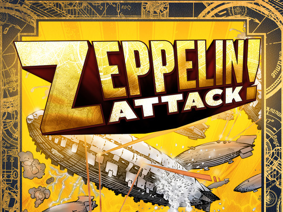 Zep Attack