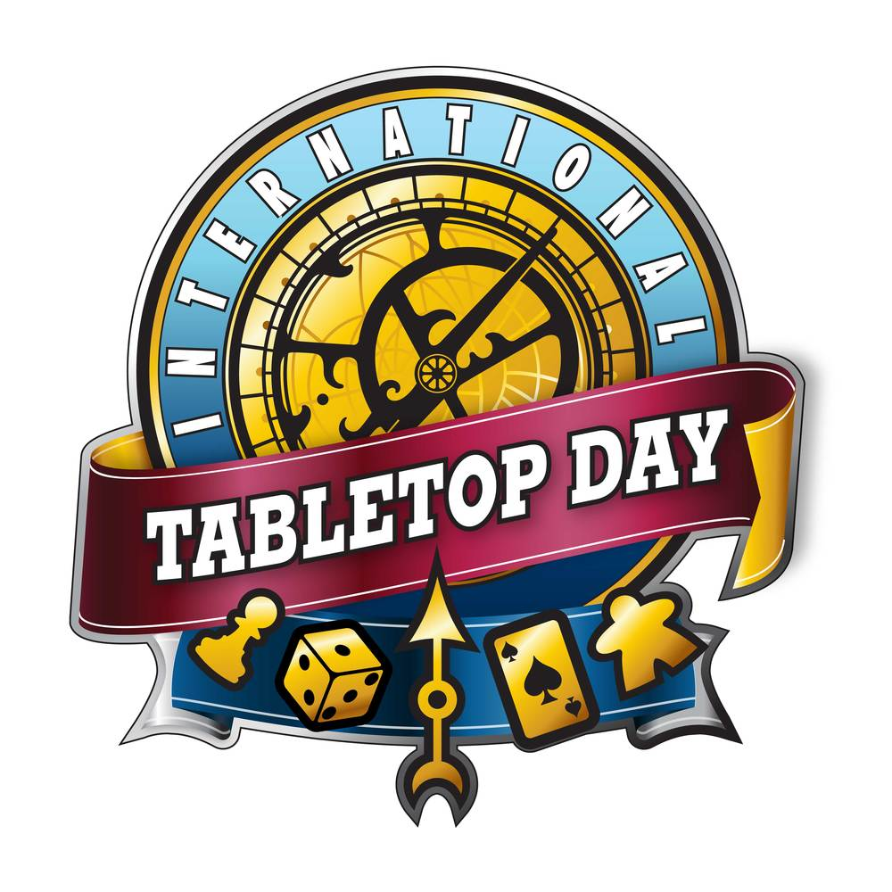 tabletopday5x5feet-logo