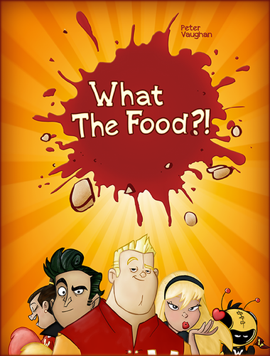 foodcover.jpg