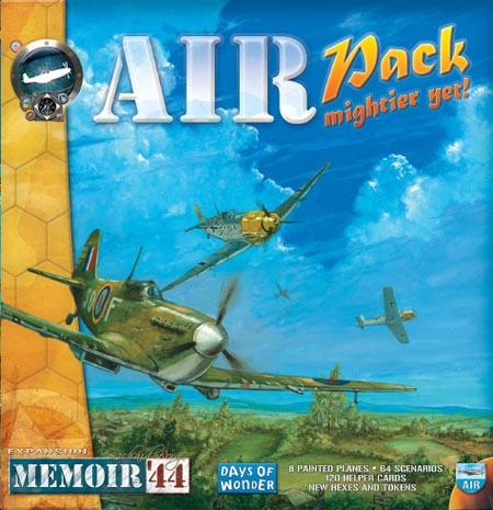airpack.jpg