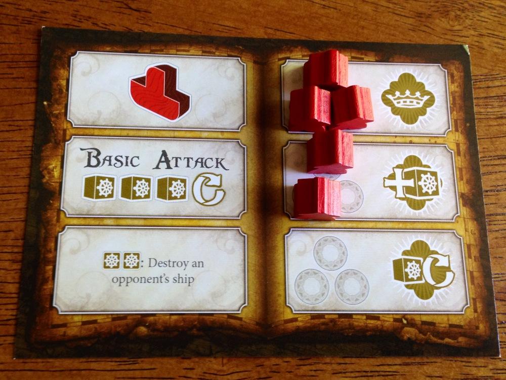 siegeplayerboard.jpg