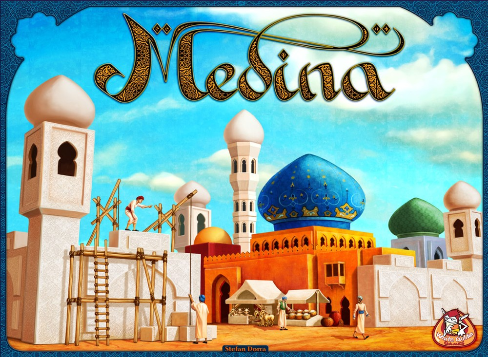 Medina-WGG-Box-Top.jpg