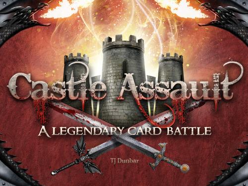 CastleAssaultCover.jpg
