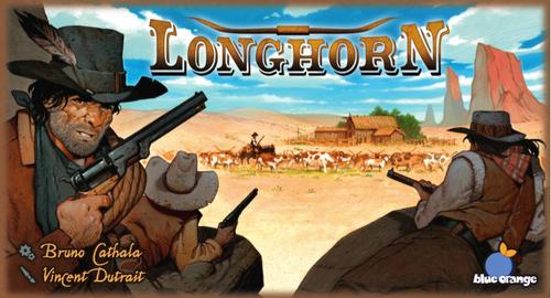 LonghornCover.jpg