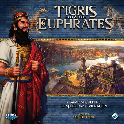 TigrisCover.jpg
