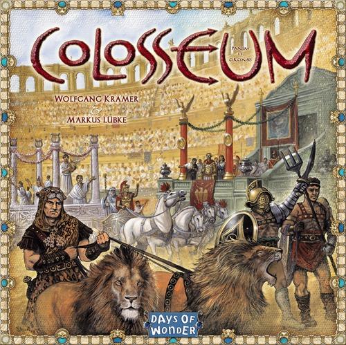 ColosseumCover.jpg