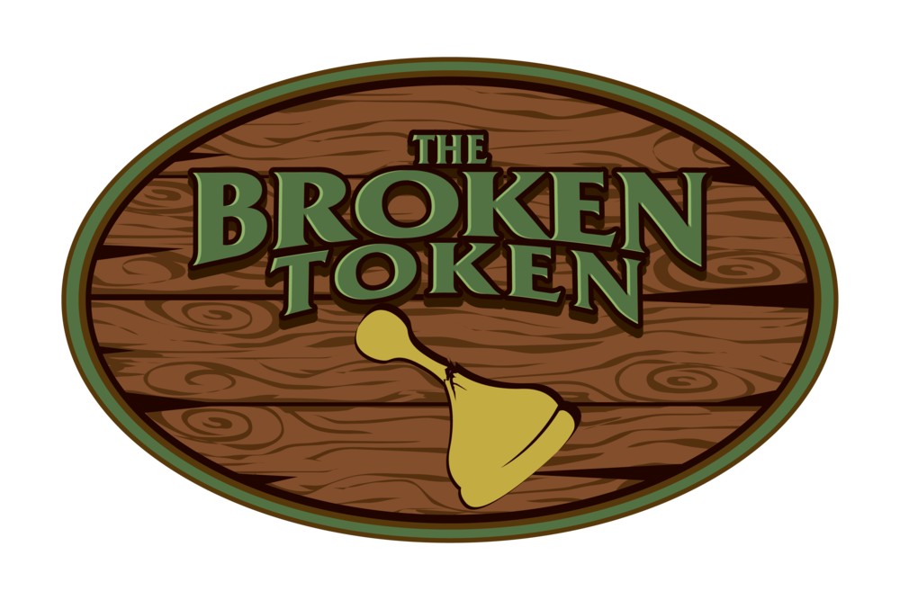 TheBrokenToken.jpg