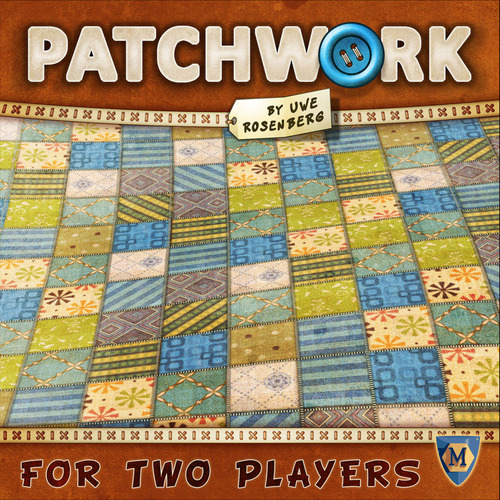 patchworkcover.jpg