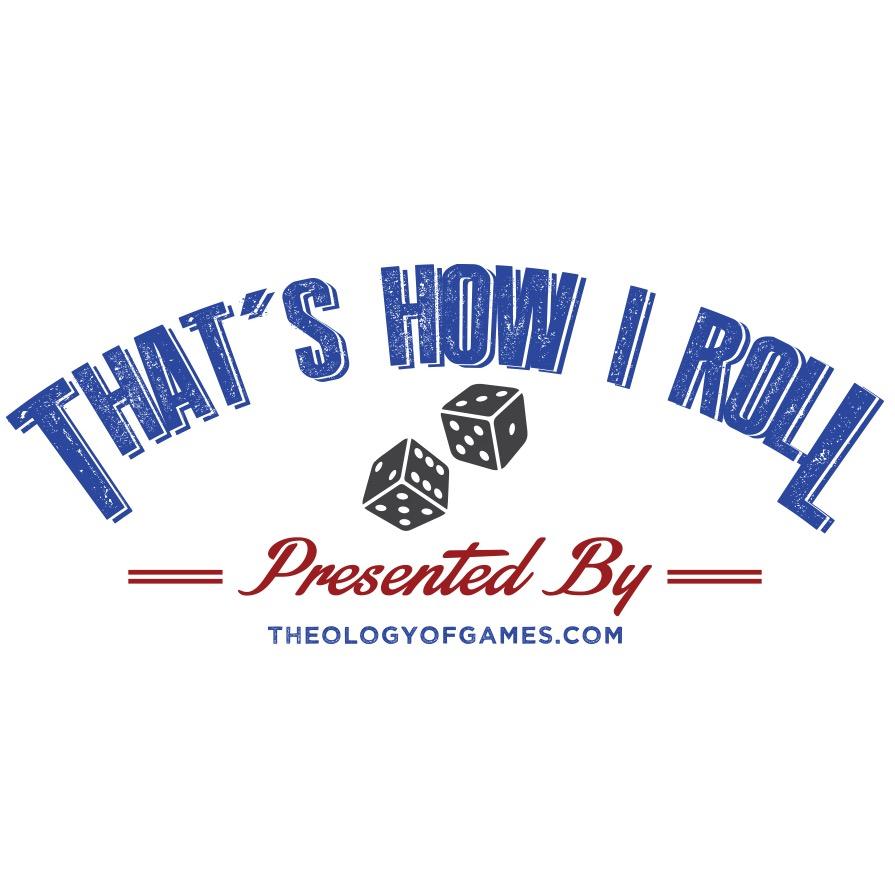 Better Square Roll logo.jpg