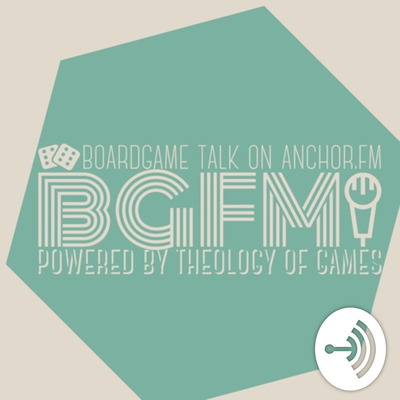 BGFM.jpg