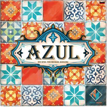 Azul2DNextMove_0.jpg