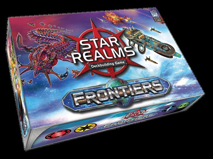 star realms transparent.png