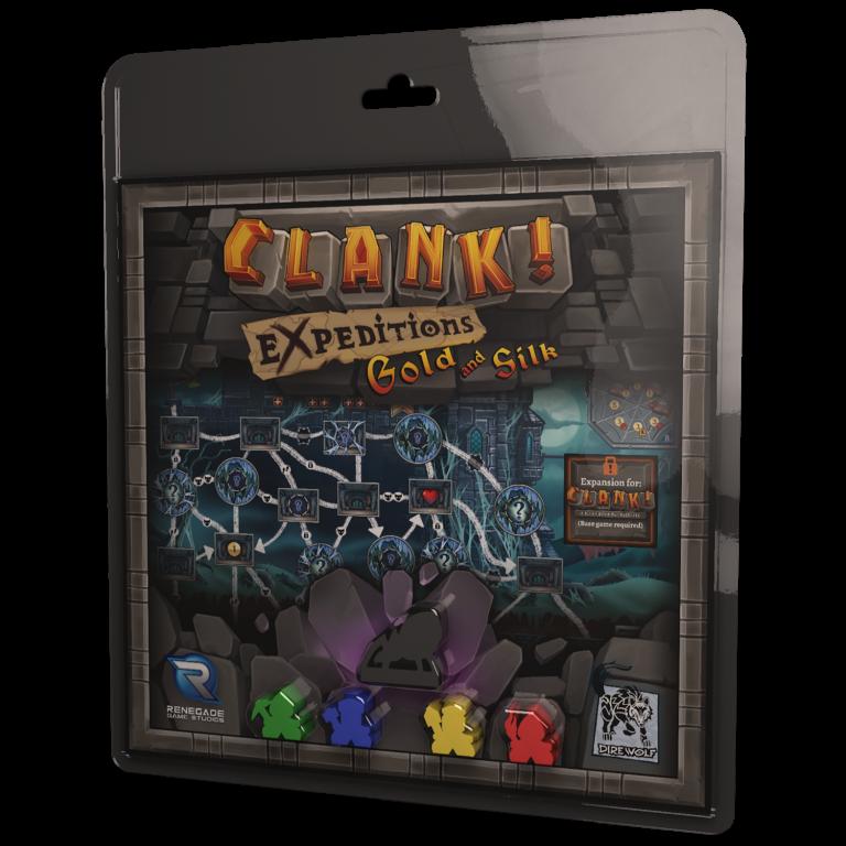 ClankGoldSilk.jpg