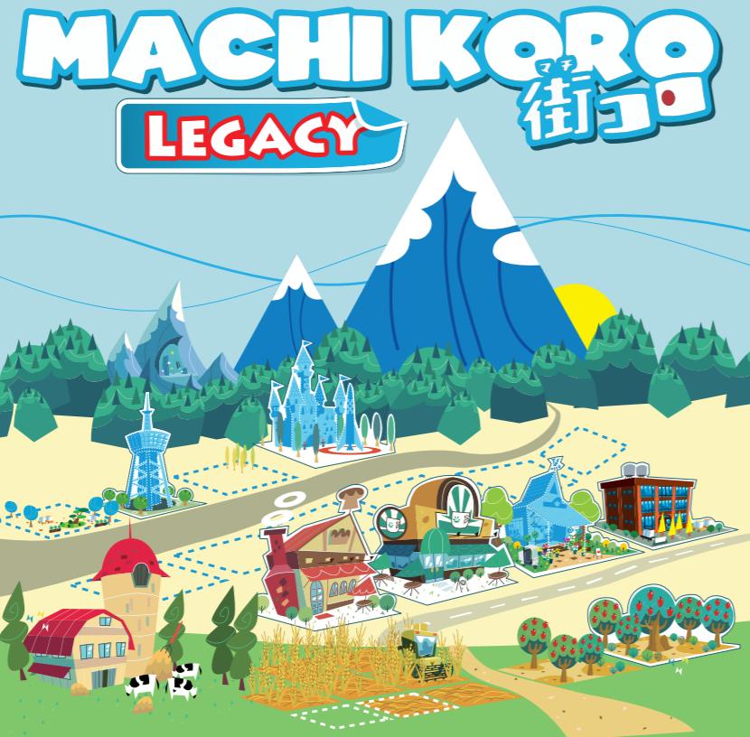 machiKoroLegacy.png