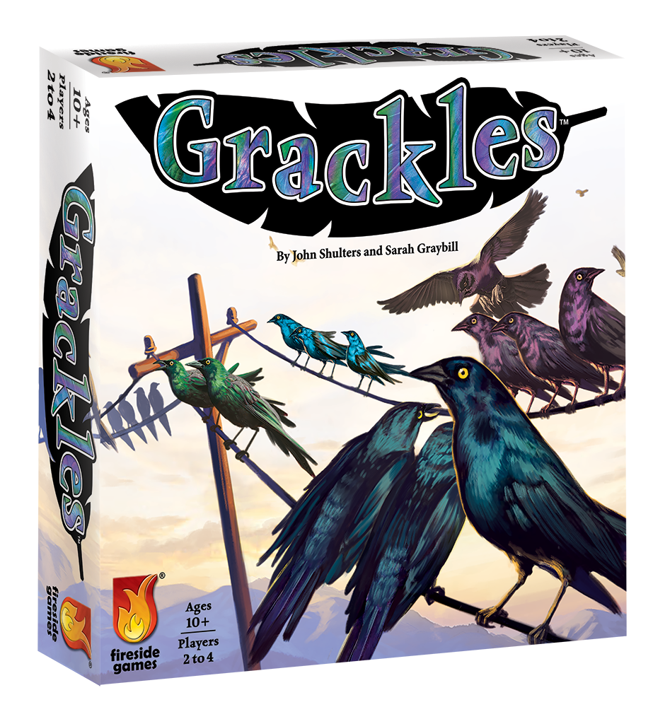 Grackles-3D-Box-Right.png