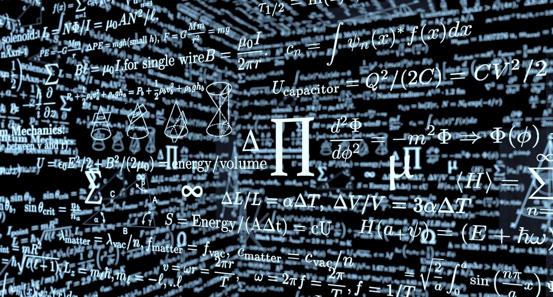 147203|223 |http://static1.squarespace.com/static/533971eae4b0d65d94f90d00/534c440de4b01c283cdab8e5/5b7185586d2a7375257c8010/1534173099275/1500w/math-515606506.jpg