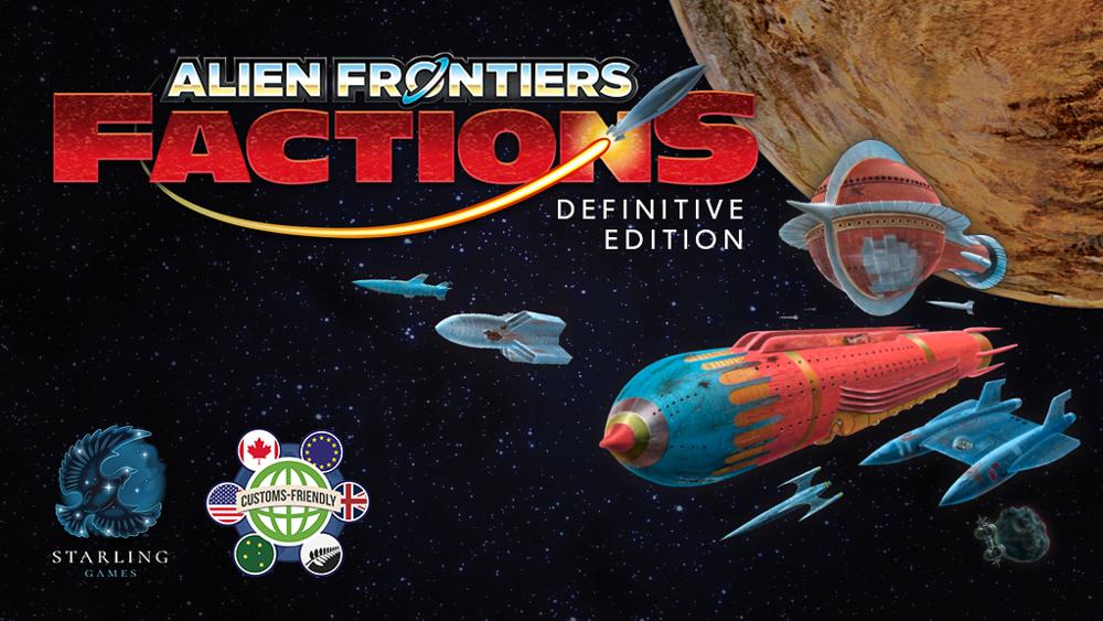 alienfrontiersfactions.jpg