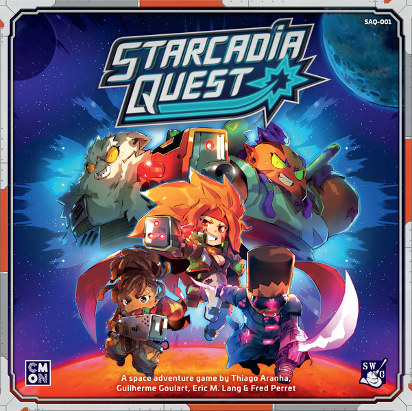 StarcadiaQuestCover.png