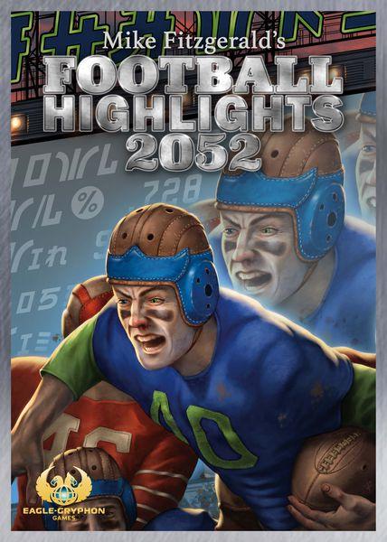FootballHighlights2052Cover.jpg