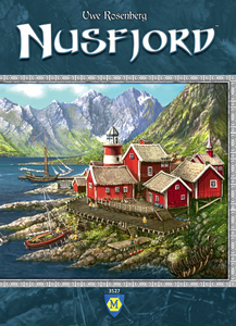 NusfjordCover.png